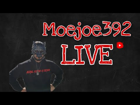 🔴LIVE CUSTOM MATCHMAKING  MIDDLE EAST FORTNITE🔴 from YouTube · Duration:  2 hours 11 minutes 33 seconds