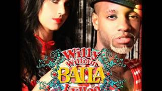 Baila Willy William feat Lylloo. Officiel.mp3
