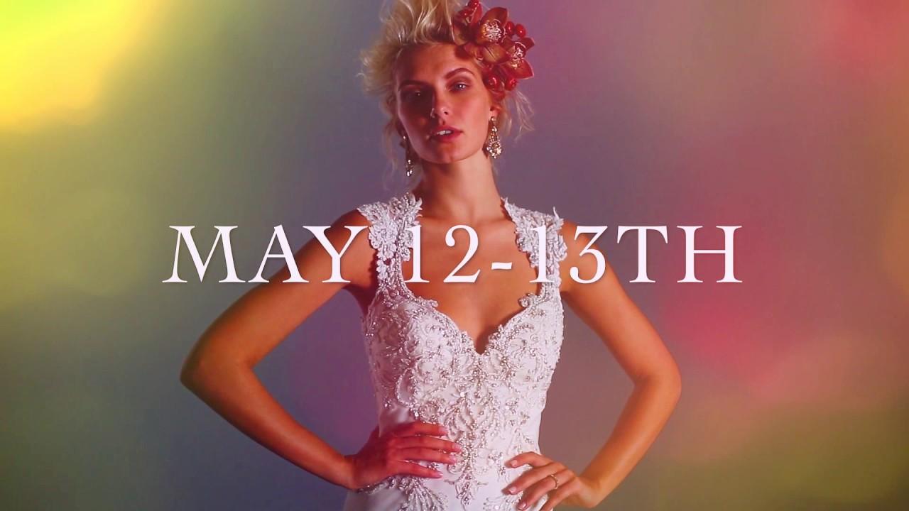 Wedding Dresses Bloomington Il 29 Superb