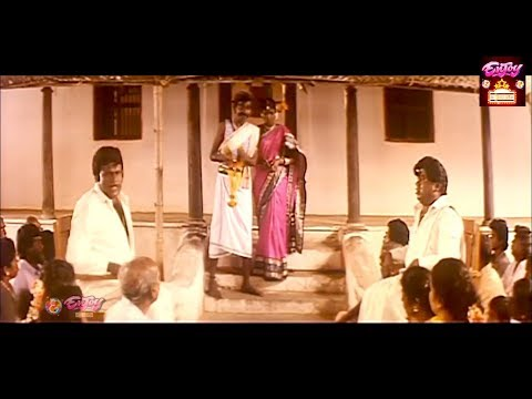 Goundamani Senthil Funny Comedy Video | Gounadamani Senthil Best Comedy | Goundamani Senthil Comedy