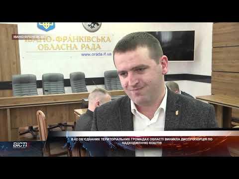 Комісія з питань захисту прав людини