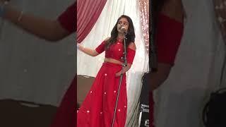 Haa Maan Sindhi Ahiyaan - Drshika Advani