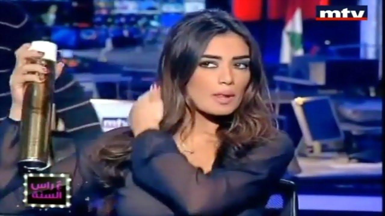 شاهد قناة العربية مباشر