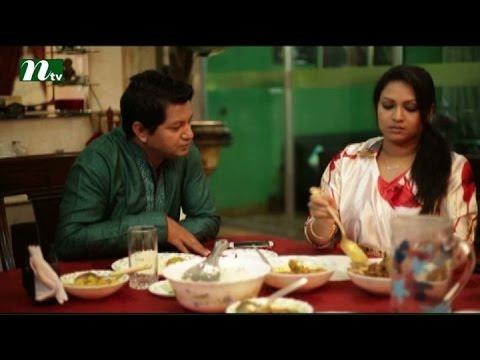 Telefilm  Shandhikkhan