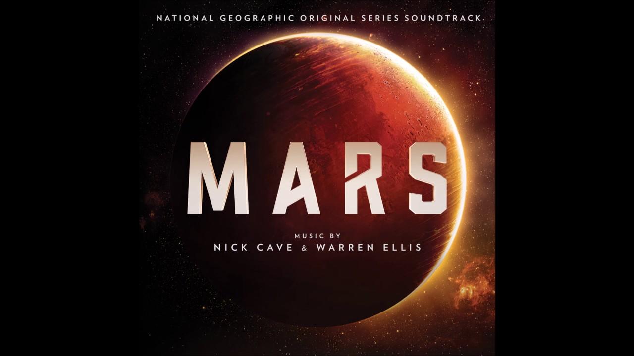 mission to mars movie soundtrack - photo #13