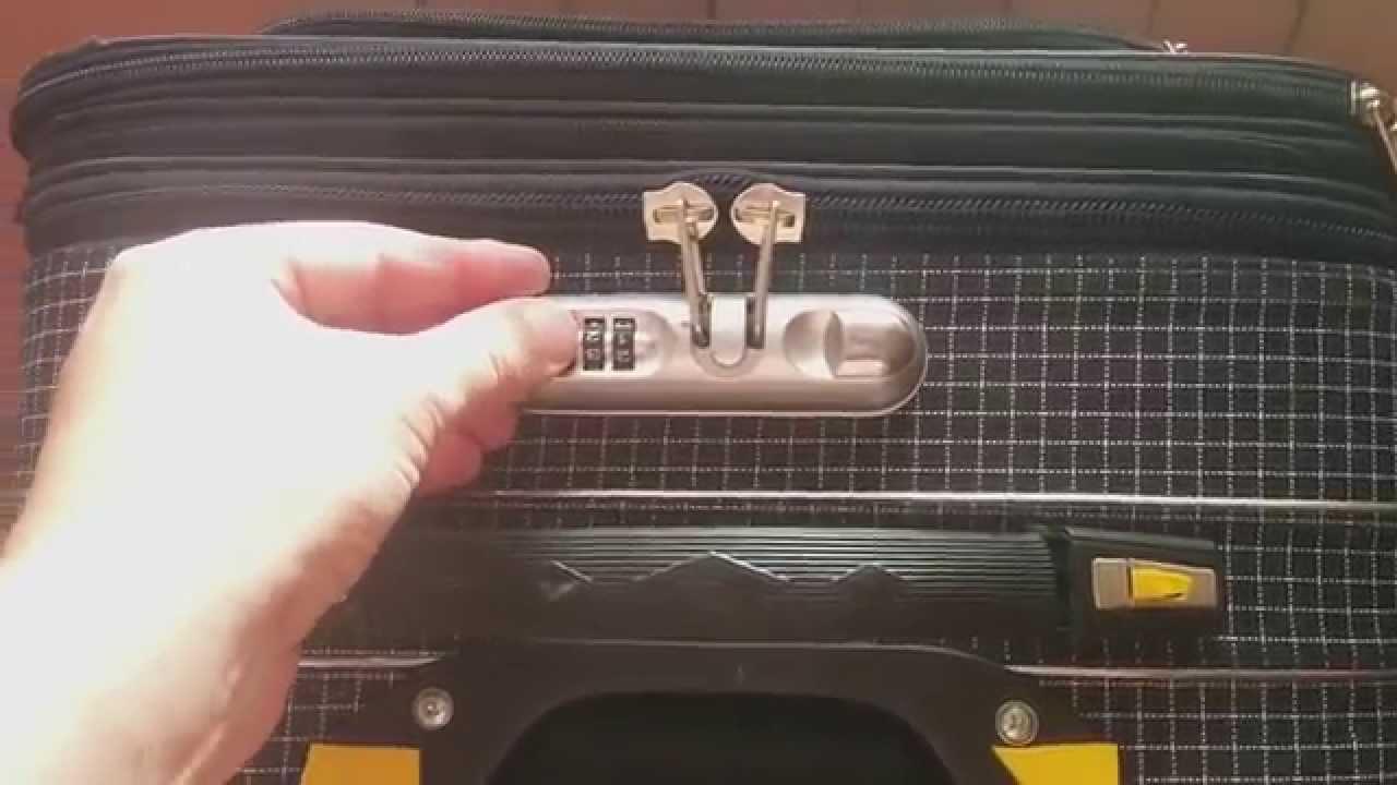 Delsey чемоданы как менять код чемоданы самсонайт сайт