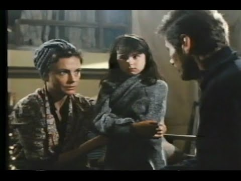 Forbidden (1984) Full Movie