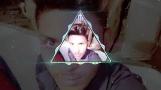 Punjabi_Trend___Mashup___2018___DJ amit Shivaay