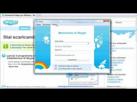 Skype Tutorial || YouHunz.com