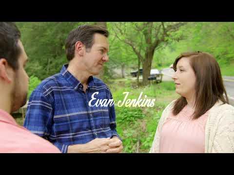 West VirginiaProsperity Hispanic Dating