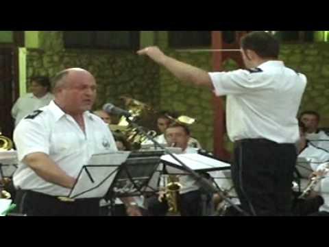 Concierto San Roque 12-07-2009