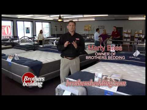 Brothers Bedding Mattress Sale Knoxville