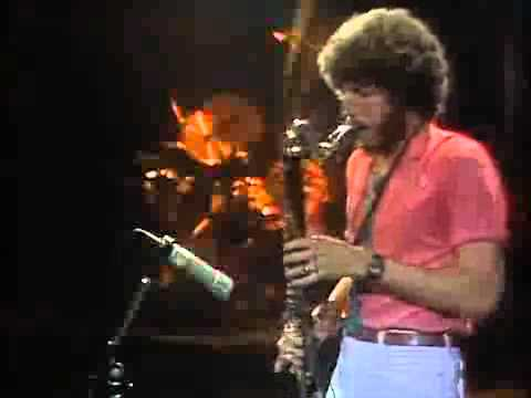 Bobby Mintzer - Bass Clarinet Solo.mp4