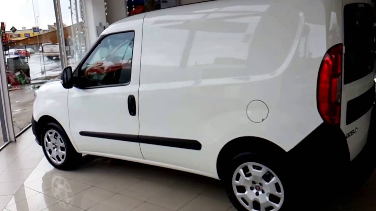 big light van photo doblo for sale fiat derived car multijet km vans maxi vanfiat