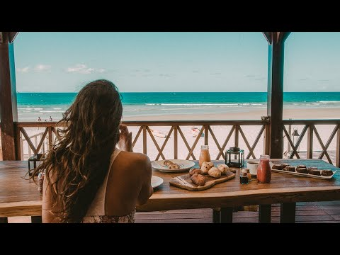 Sentidos Beach Retreat | Mozambique Best Beaches | Mozambique Beach Resorts
