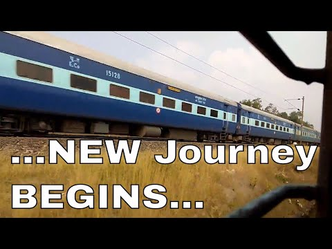 Howrah to BENGALURU/BANGALORE by Yesvantpur Superfast Express: Total Journey in 10 Minutes