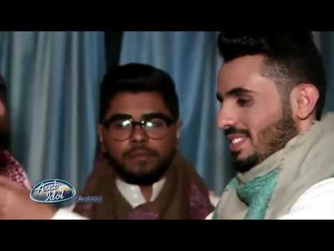تحميل اغنية يامنيتي ياسلا خاطري mp3