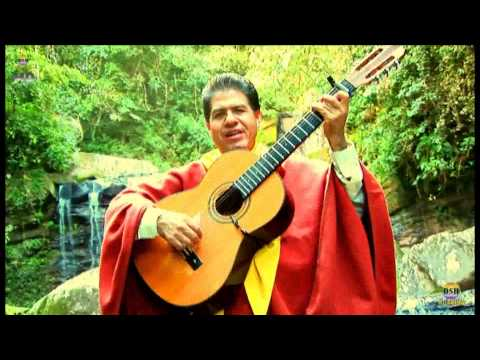 El Jilguero de los Andes - Falsa Promesa