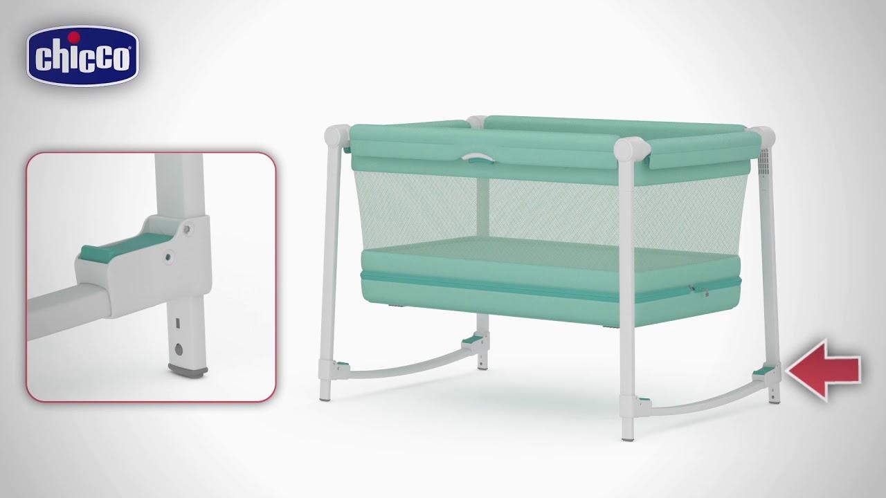 chicco zip go youtube. Black Bedroom Furniture Sets. Home Design Ideas