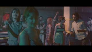Video Beauty and the Dogs (Aala Kaf Ifrit / La Belle et la Meute) –New clip (1/1) official from Cannes download MP3, 3GP, MP4, WEBM, AVI, FLV November 2017