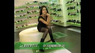 видео Модная обувь осень-зима 2011/2012: основные тенденции и коллекции дизайнеров