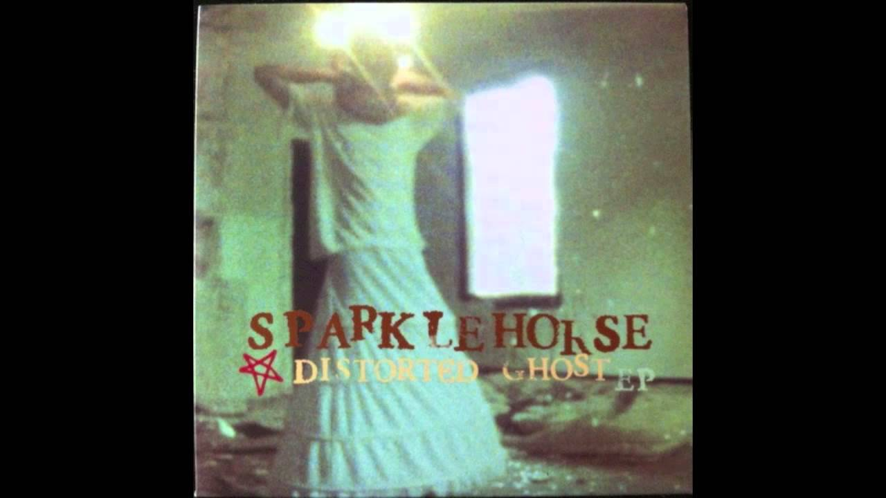 sparklehorse-waiting-for-nothing-georgecarlin421