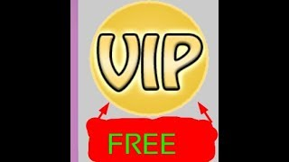 [ROBLOX-Fashion Famous] How to Glitch in the VIP Room