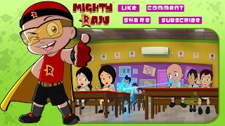 Happy Birthday Mighty Raju song from Movie Mighty Raju Mighty Attack