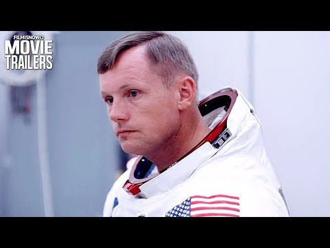 APOLLO 11 Trailer (Documentary 2019) - Todd Douglas Miller Film