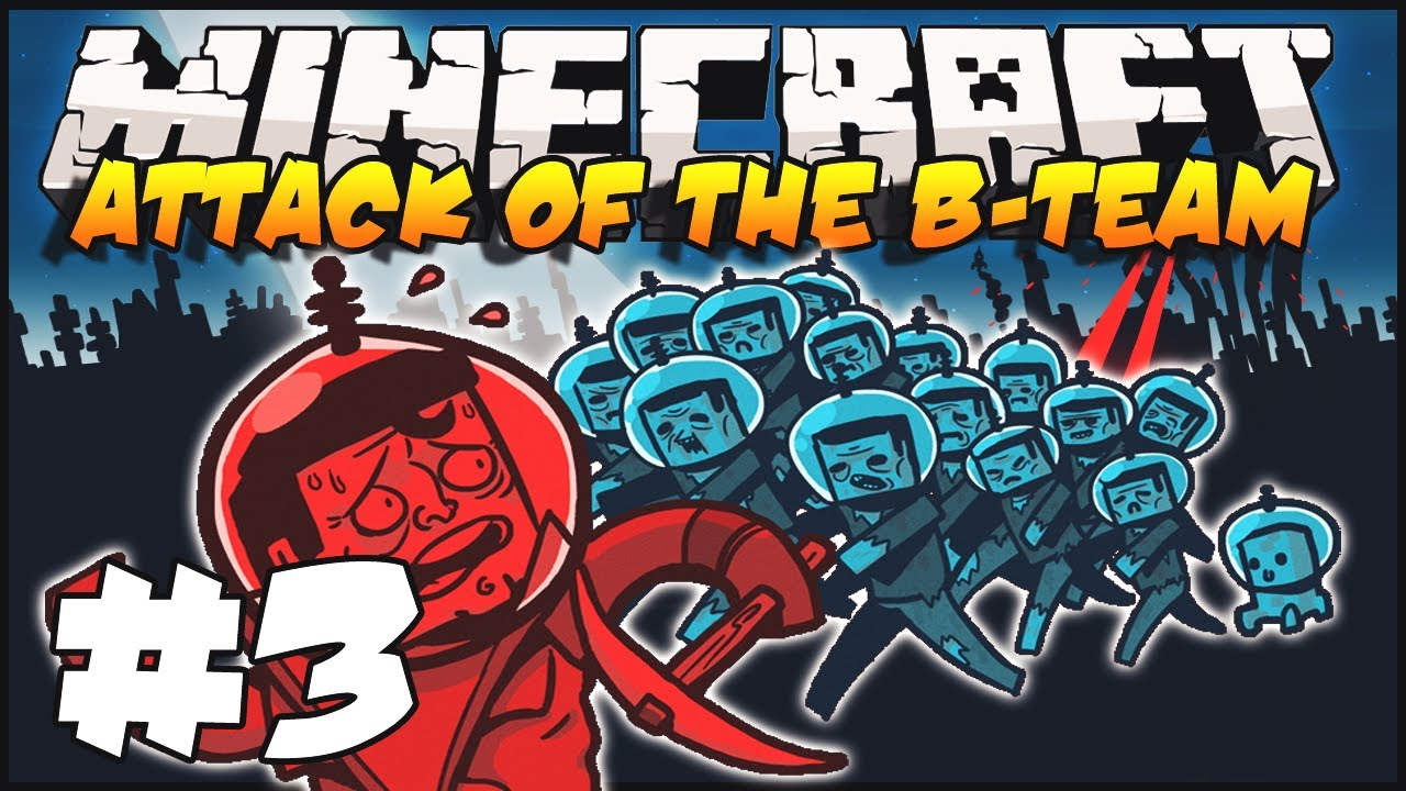 how to get steam in attack of the b team