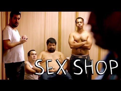 melhores câmeras frontais | dando um sex datingm #26 from youtube · duration:  6 minutes 18 seconds