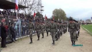 Baixar 17-09-2014 Desfile Fiestas Patrias La Calera, Chile02