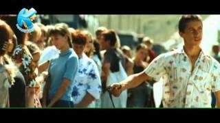 Эвакуация города Припять 27 апреля 1986
