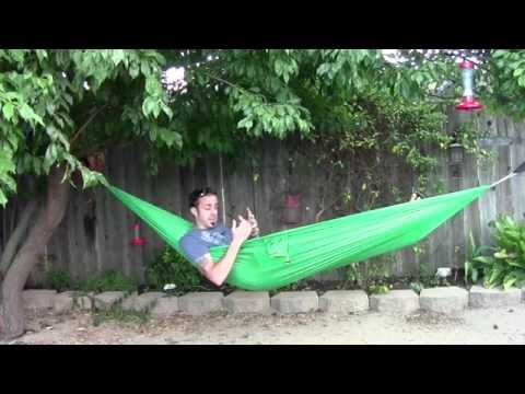 hummingbird-hammock-review
