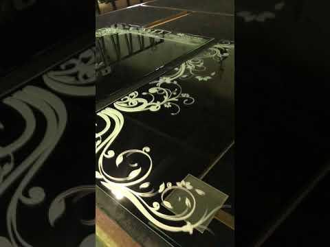 Рекламные зеркала с нанесением Логотипа Компании