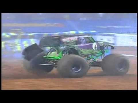 grave digger bad to the bone for 30 years
