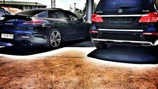 Audi_q7_front_white Audi Collection