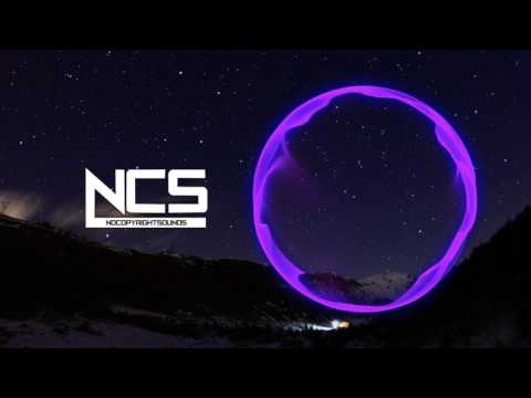 NCS Songs on Soundcloud/Spotify only