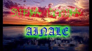 AINALE Gambus [sufna uyyuna]
