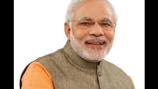 PM Narendra Modi attends International Ramayan Mela   PMO