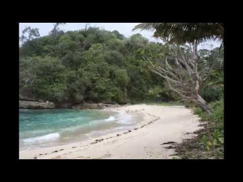 pantai-ngliyep---jawa-timur-|-tempat-wisata-di-indonesia