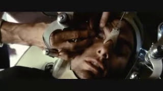 ConfusedMatthew Minority Report Review - Part 3 [Archived]