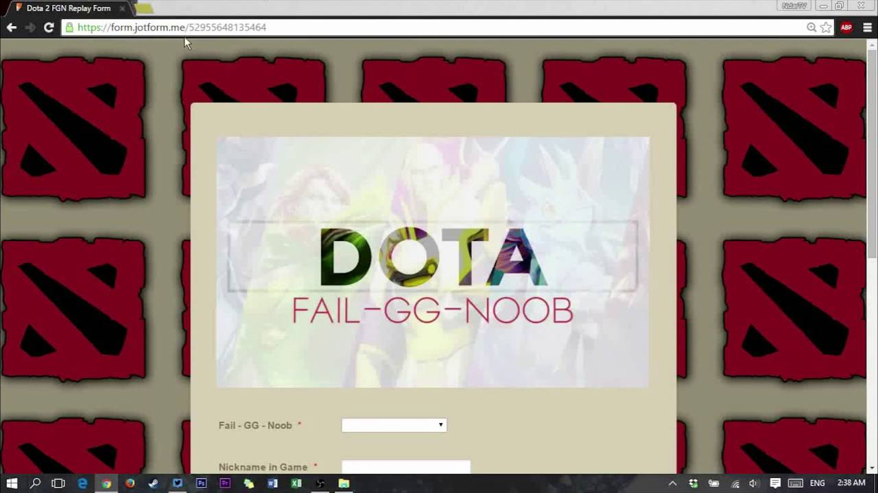 No need now valve solved it how to download dota 2 replays on slow.