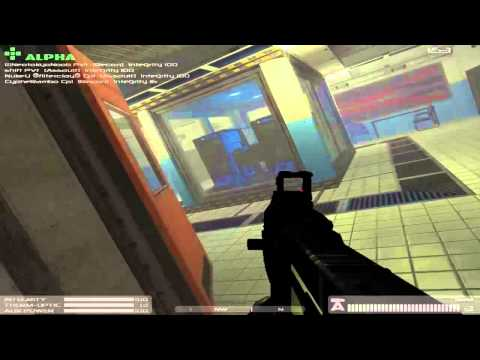 neotokyo-gameplay-fps-free-to-play-steam-online-toomyplay-brasil