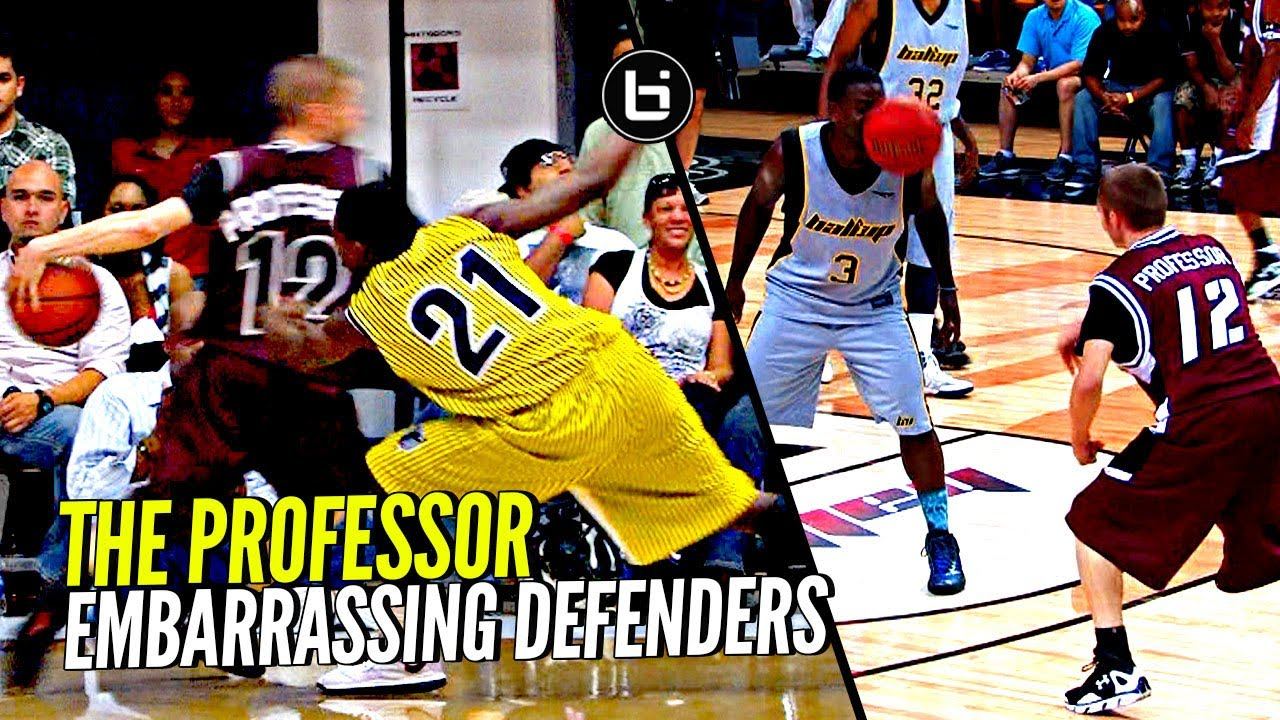 10-times-the-professor-embarrassed-defenders-after-toying-with-them