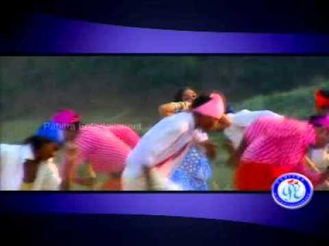 Naa Ta Mor Meena Kumari - Sambalpuri Item Song