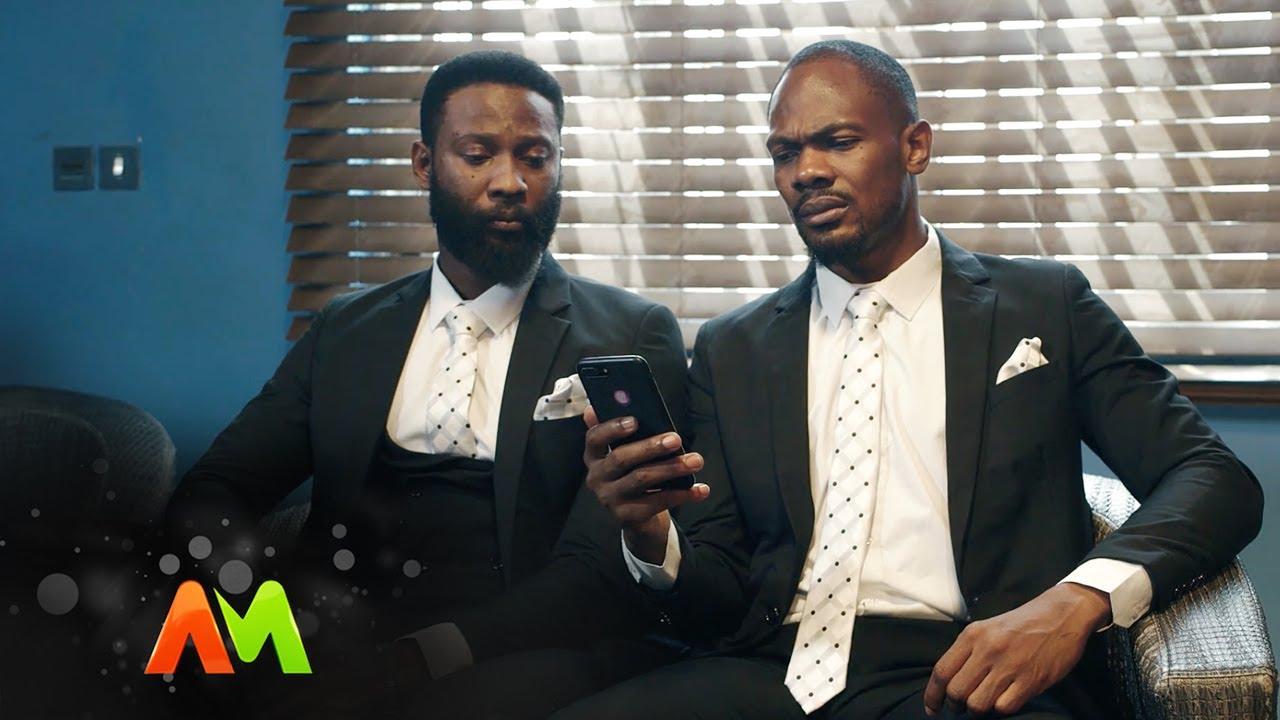 The means to an end – Brethren | Africa Magic