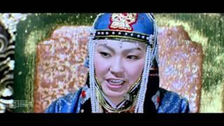 baldka kino mongol