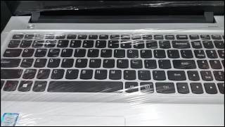 Lenovo Ideapad 300 80Q700UEIN Laptop Review