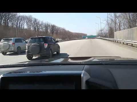 Ленд Крузер 200 расход бензина в зависимости от рельефа трассы на скорости 90 км/ч